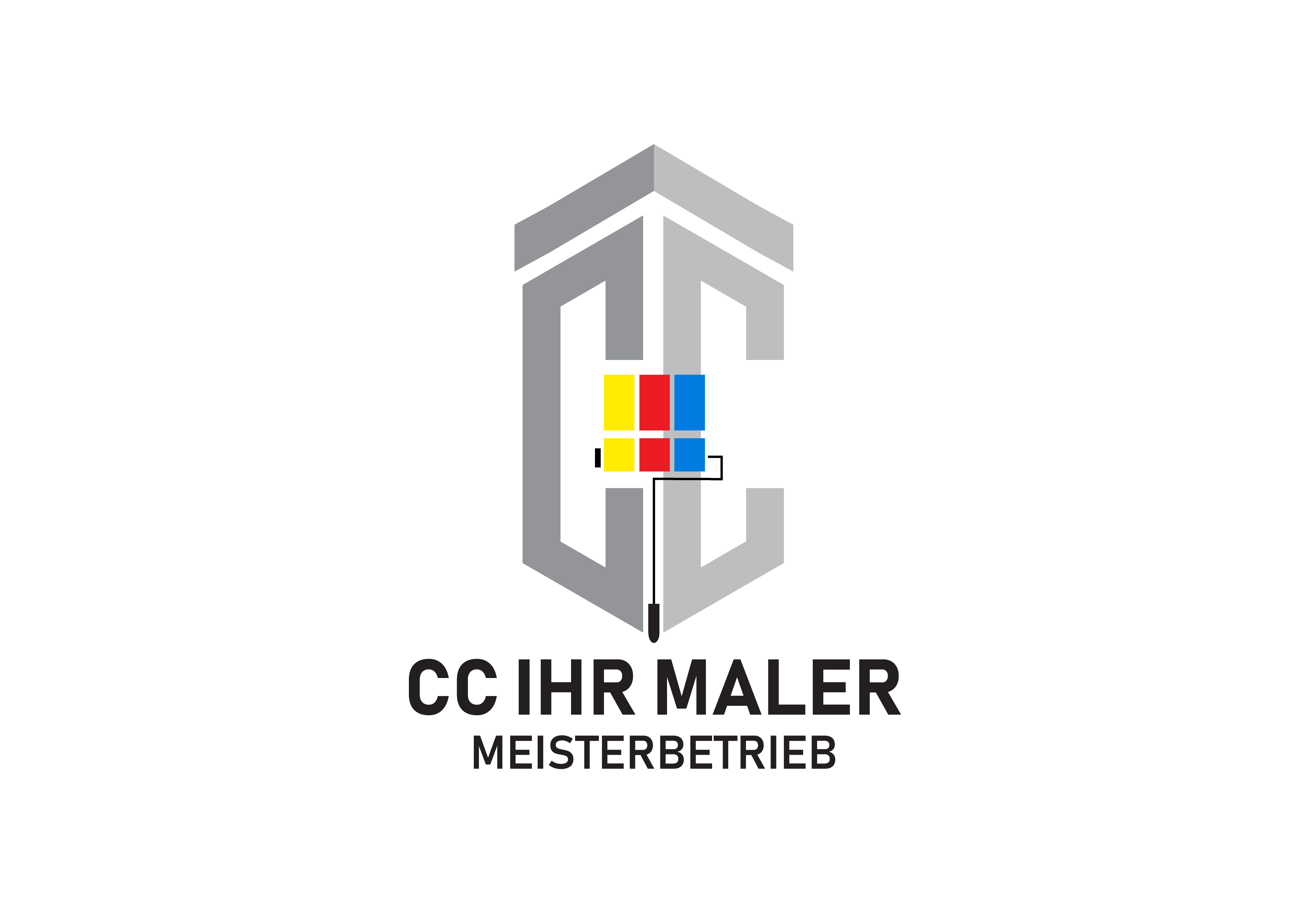 CC Ihr Maler